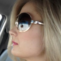 Debora | Advogado em Curitiba (PR)