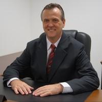 Jonni | Advogado | FGTS em Joinville (SC)