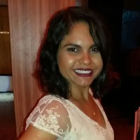 Pryscyla | Advogado | Divórcio em Cartório em Fortaleza (CE)