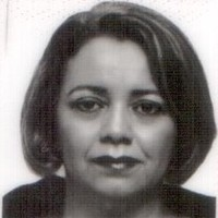 Marina Sahium