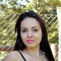 Aurilene | Advogado em Mato Grosso (Estado)