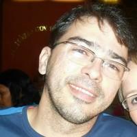Luciano | Advogado em Piauí (Estado)