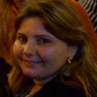 Aline | Advogado | Direito Civil
