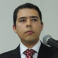 Alejandro Rendon