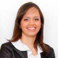Ilana Martins