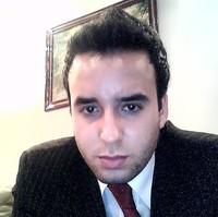 Diego   Advogado em São Paulo (Estado)