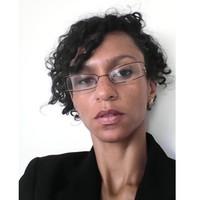 Maria | Advogado | Ação de Usucapião em Salvador (BA)
