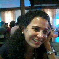 Francilice | Advogado em Salvador (BA)