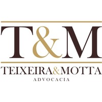 Teixeira | Advogado em Macaé (RJ)