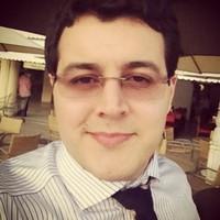 Advogado Daniel Silveira de Castro