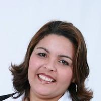 Tatiane | Advogado | CLT em Recife (PE)