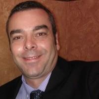 Rogerio | Advogado | Direito Imobiliário em Santos (SP)