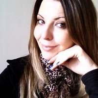 Denise Szaucoski
