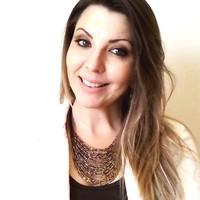 Denise | Advogado em Ponta Grossa (PR)