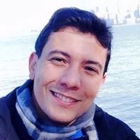 Cristóferson | Advogado | FGTS em Curitiba (PR)