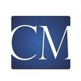 Clovis | Advogado | Direito do Trabalho em Campina Grande (PB)