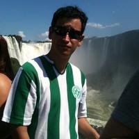 Christian | Advogado em Chapecó (SC)