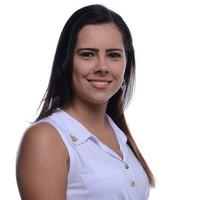 Tatiane | Advogado em Curitiba (PR)