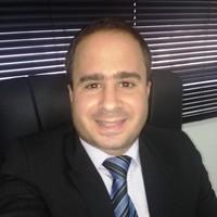 Mauricio Lima Magalhães Ferreira