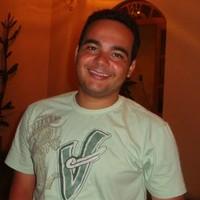 Fellipe | Advogado em Governador Valadares (MG)