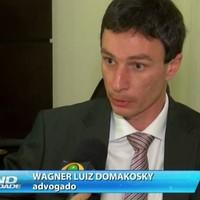 Wagner   Advogado   Rescisão de Contrato