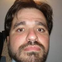 Francisco | Advogado em Rio de Janeiro (RJ)