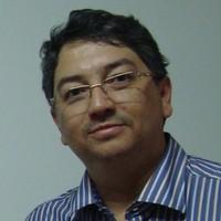 Dirceu | Advogado | Processo Trabalhista em Campo Grande (MS)