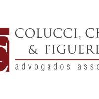 Fernanda   Advogado em Londrina (PR)