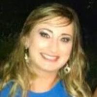 Kelen   Advogado em Caxias do Sul (RS)