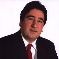Sergio | Advogado | Direito Previdenciário em Brasília (DF)