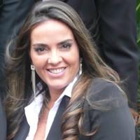 Ana   Advogado em Porto Alegre (RS)