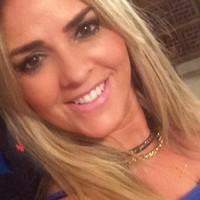 Ana | Advogado | Direito Previdenciário em Porto Alegre (RS)