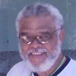 Cid da Costa Pereira