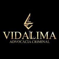 Grazielly Vidal
