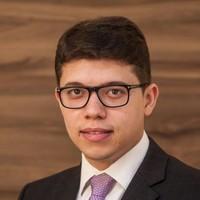 Diogo | Advogado em Goiânia (GO)