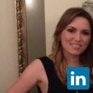 Adriana   Advogado   Ação Civil em Londrina (PR)