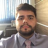 Rafael | Advogado em Governador Valadares (MG)