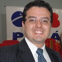 Felipe | Advogado | Belém (PA)