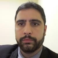 Daniel | Advogado em Duque de Caxias (RJ)