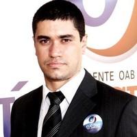 Edylson | Advogado | Direito do Trabalho em Campo Grande (MS)