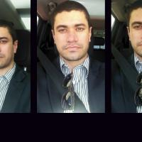 Edylson | Advogado | Processo Trabalhista em Campo Grande (MS)