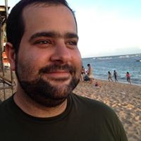 Felipe | Advogado em Curitiba (PR)