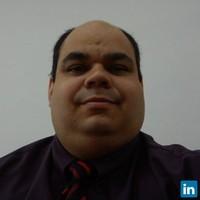 Claudio | Advogado | Processo Trabalhista em Mogi das Cruzes (SP)