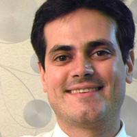 Jose | Advogado | Contratos de Locação em São Paulo (SP)