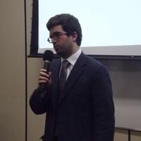 Diego   Advogado em Porto Alegre (RS)