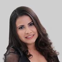 Mari Sousa