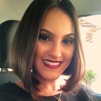 Dharana | Advogado | Divórcio em Cartório em Fortaleza (CE)