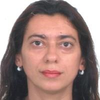 Lara Castro