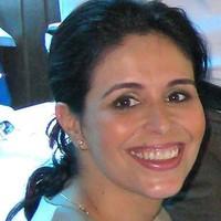 Deborah | Advogado | Direito do Trabalho em São Paulo (SP)
