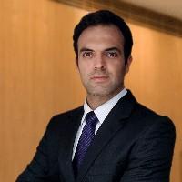 Fábio | Advogado | Contratos de Locação em São Paulo (SP)